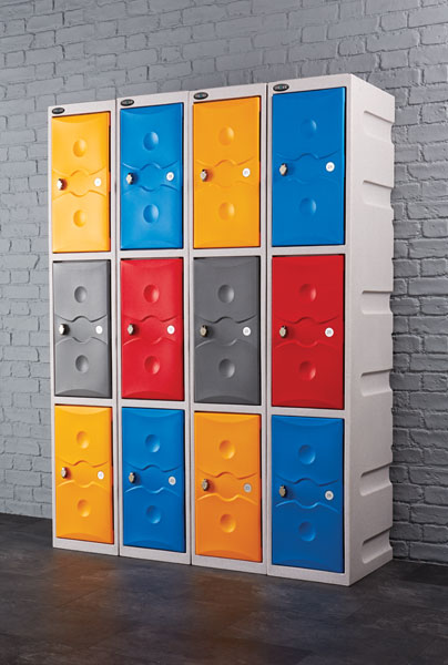 Outdoor Lockers Where Can They Be Used 3d Lockers Blog